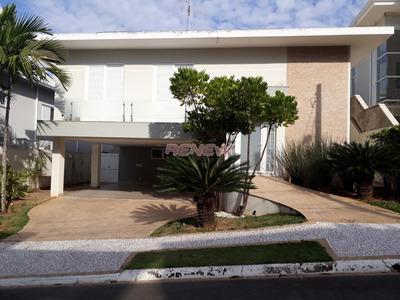 Casa Á Venda E Para Aluguel Em Jardim Recanto - Ca007298