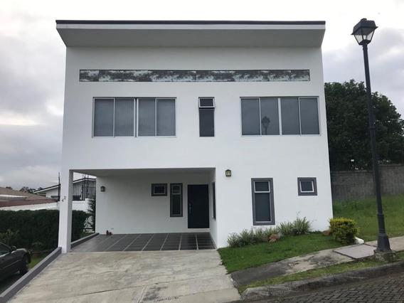 Oportunidad Venta O Alquiler De Hermosa Casa
