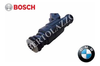 Bico Injetor Bmw X5 V8 - Cód. 0280155823