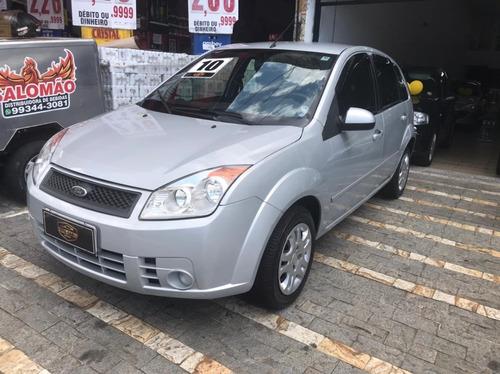 Ford Fiesta 1.0 8v 2class 1.0 8v Flex 5p