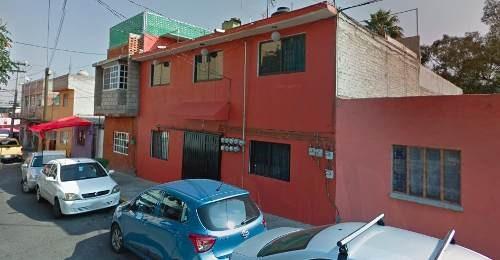 Casa Gustavo Baz Mario Colin Tlalnepantla Centro