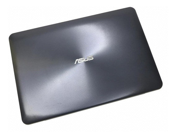 Tampa Da Tela Notebook Asus X555 X555ld X555la 13n0-r7a0212