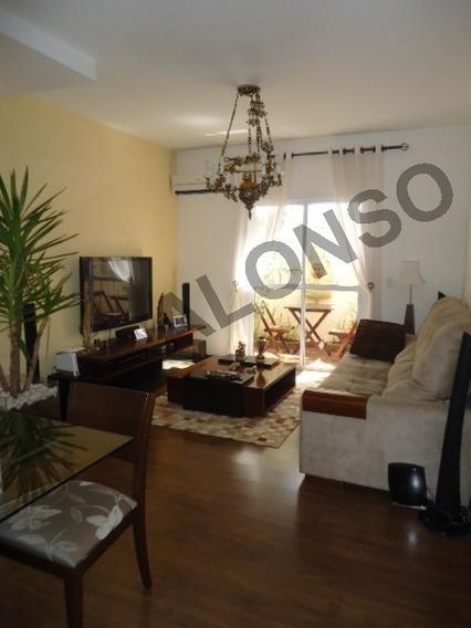 Casa Para Venda, 0 Dormitórios, Paisagem Renoir - Cotia - 7697