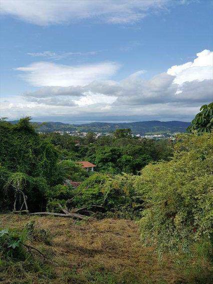 Terreno, Silvestre, Amparo - R$ 130.000,00, 0m² - Codigo: 1458 - V1458