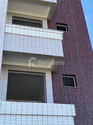 Em Porto Belo Apartamento Com 2 Suítes - 1331