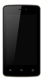 Positivo Twist Mini S430 Dual SIM 8 GB Dourado 512 MB RAM