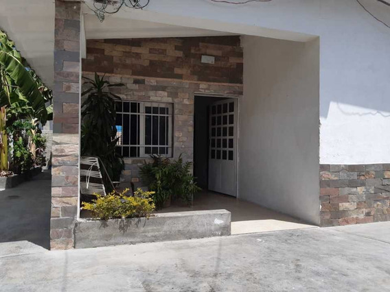 Casa. Vacaciones Seguras Ocumare Aragua