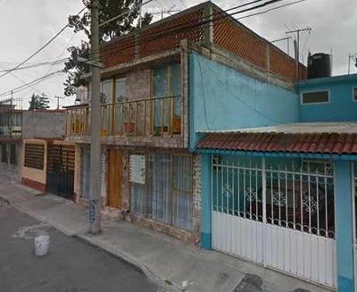 Casa En Venta En Ctm. Aragon G.a.m.