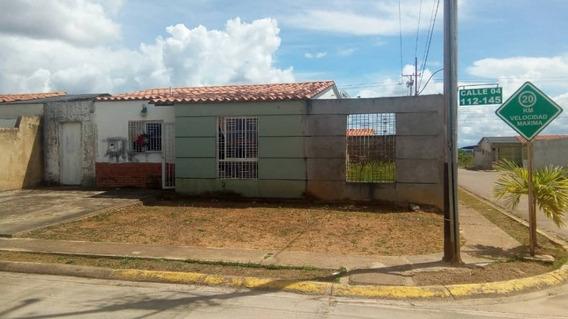 Se Vende Casa En El Faro
