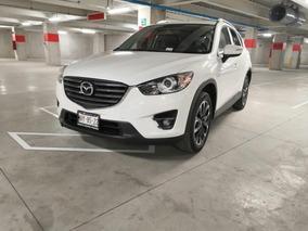 Mazda Cx5 Grand Touring I L4/2.0 Aut