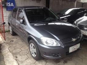 Chevrolet Prisma 1.0 Ls Flexpower 4p