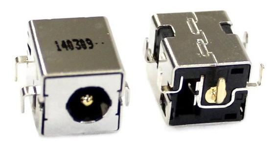 Conector Dc Jack Para Vaio Fit 15s Vjf155f11x