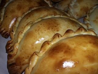 Empanadas Caseras Rotiseras. Restaurantes, Catering, Eventos