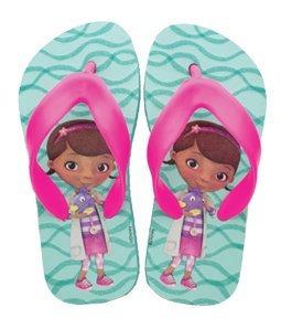 Calzaletas (niñas) Disney Toddler