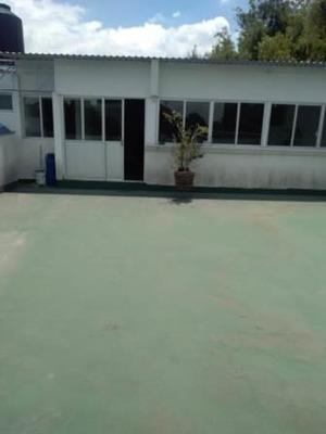 Casa Excelente 2 Niveles Col. Tacuba, Con Instalaciones Y Mobiliario Para Oficina,