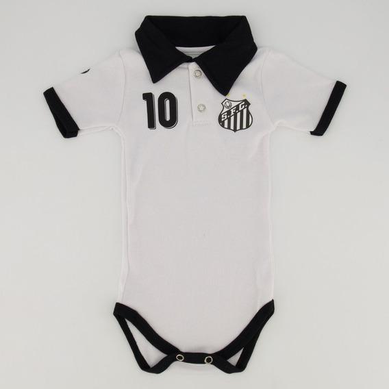Body Polo Santos