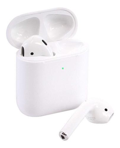 AirPods 2 Apple Original Carga Inalámbrica Bluetooth / Usado