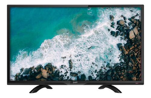 "Imagen 1 de 2 de TV Ghia G24DHDX8-Q DLED HD 24"" 100V/240V"