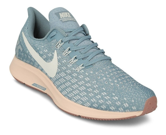 Zapatillas Nike Air Zoom Pegasus 35 I