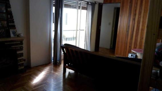 Moliere 2900. Departamento 3 Amb. Villa Real/ Devoto
