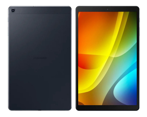 Tablet Samsung Galaxy Tab A 2019 10.1 Ips 32gb Wifi Amv