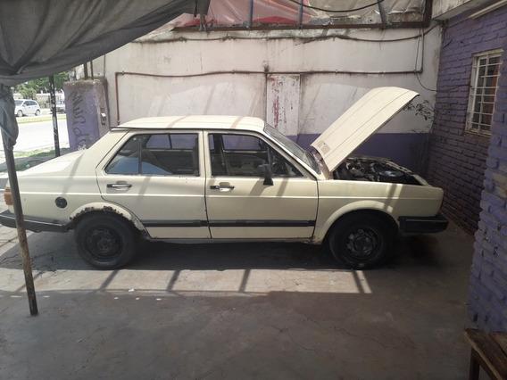 Volkswagen Gasel Gl/gls