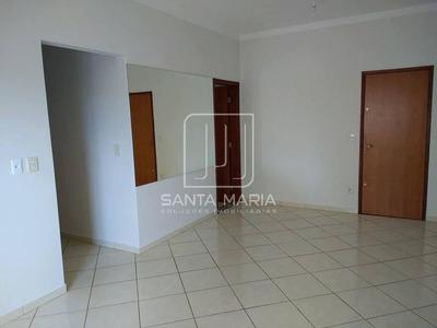 Apartamento (tipo - Padrao) 2 Dormitórios/suite, Cozinha Planejada, Em Condomínio Fechado - 7847ve