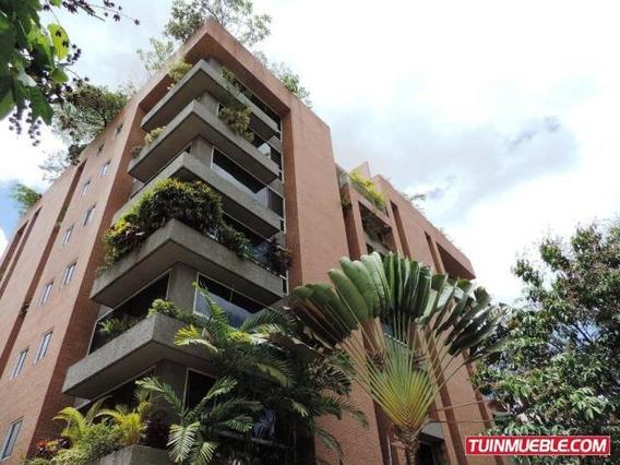 Apartamentos En Venta An---mls #19-12952---04249696871