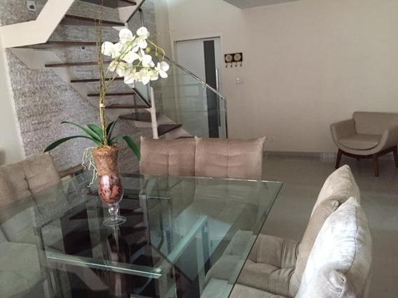 Apartamento Duplex Em Espinheiro, Recife/pe De 202m² 4 Quartos À Venda Por R$ 550.000,00 - Ad175091