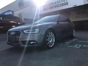 Audi A4 2.0 T Special Edition 225hp Aut 2014