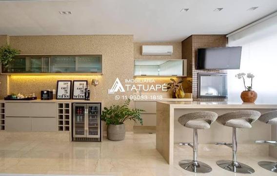 Apartamento - Ap00084 - 34238289