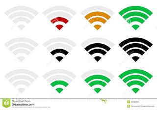 Usb Wifi Largo Alcance 56 Dbi