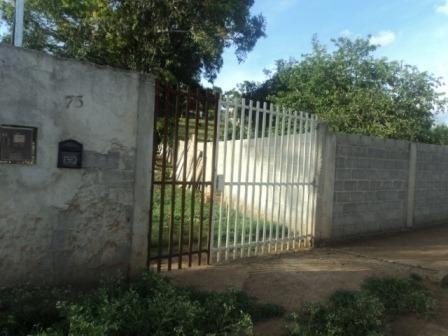 Terreno / Área Para Comprar No Fidalgo Em Pedro Leopoldo/mg - 18529
