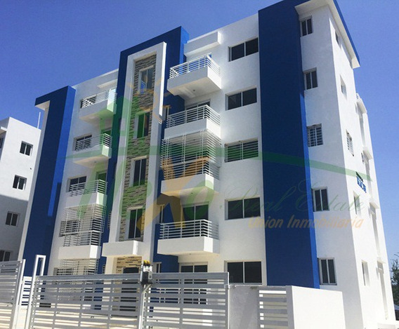 Apartamento Pent House De Oportunidad Prox Al Homs (eaa-190)