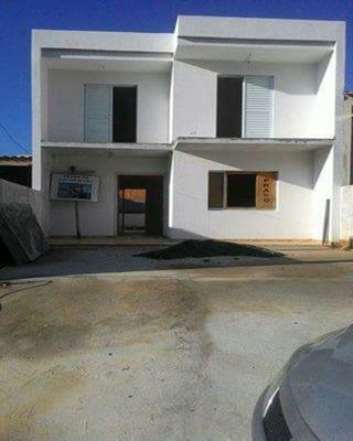 Casa A Venda No Condominio Dálias, Sorocaba - Sp - 30041820 - 32407764