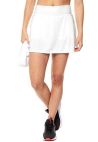 Falda Short Tennis adidas G Club Skirt