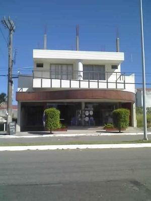 Kitnet Em Nova Guarapari, Guarapari/es De 20m² 1 Quartos Para Locação R$ 700,00/mes - Kn198987