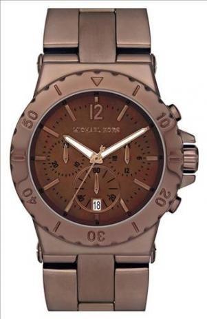 Relógio Luxo Michael Kors Mk5519