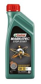 Magnatec Stop-start C3 5w-30 1lt
