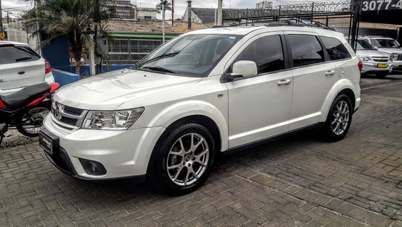 Fiat Freemont Precision 2.4 16v 172 Cv Aut 2014