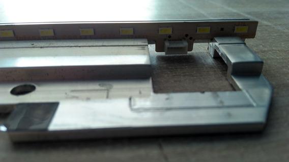 Barramento De Led Tv Sony Kdl-32w605a (74.32t35.002-1-dx1 )