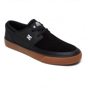 Tênis Dc Shoes Wes Kremer 2 S Adys300241