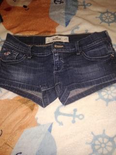 Shorts Bonitos Y En Buena Calidad