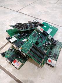 Kit 12 Rb 433ah Sem Reparo + Brinde