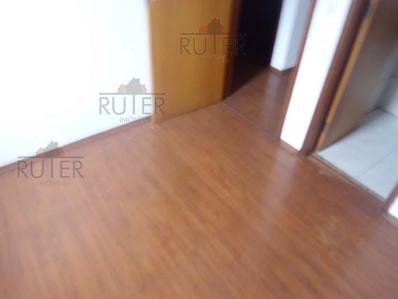 Apartamento Para Venda, 3 Dormitórios, Interlagos - São Paulo - 10436