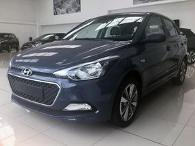 Hyundai I20 Premium Mt 1.4 **oferta**