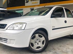 Chevrolet Corsa Sedan Maxx 1.8 4p