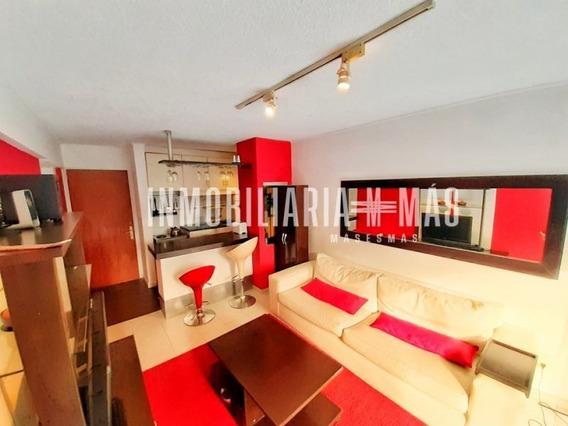 Apartamento Alquiler Punta Carretas Montevideo Imas.uy S *