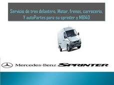 Repuestos Mercedes Benz Freightliner-international-mitsubish