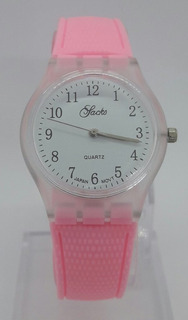 Reloj Sacks Dig59